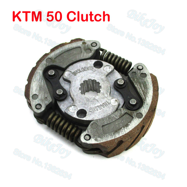 online buy wholesale ktm 50 clutch from china ktm 50 clutch