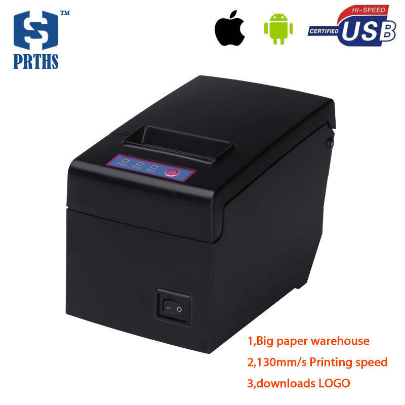 130mm/s high speed 2 inch pos bluetooth printerandroid thermal printer with sdk support multiple computer airway bill printer goojprt mtp 3 portable 80mm bluetooth thermal printer exquisite lightweight design eu plug support android pos multi language