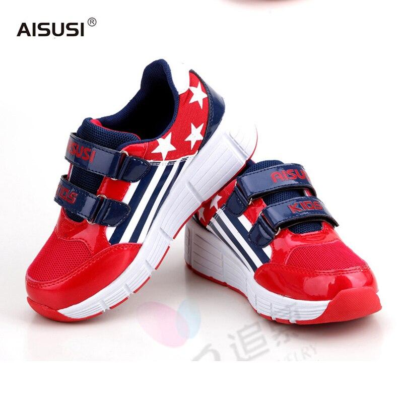 Online Get Cheap Cheap Shoes Children -Aliexpress.com | Alibaba Group