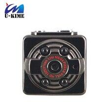 1080 P мини камеры 12mp инфракрасного ночного видения hd спорт цифровых микро-камера motion detection camcordor рекордер малых камеры