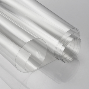 Image 3 - 10/20/30/40/50x200cm High Strength Anti Scratch Protection Film Rhino Skin Film Vinyl Clear Transparence Car Styling Accessories