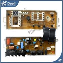 95% new Original for Samsung washing machine Computer board DC92-00396A B WF0702NHM WF0702NHL motherboard