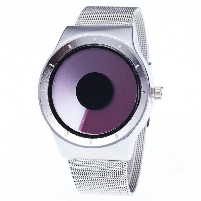 Hombres Mujeres Negocio Casual Reloj de pulsera Reloj de la novedad - Relojes para mujeres