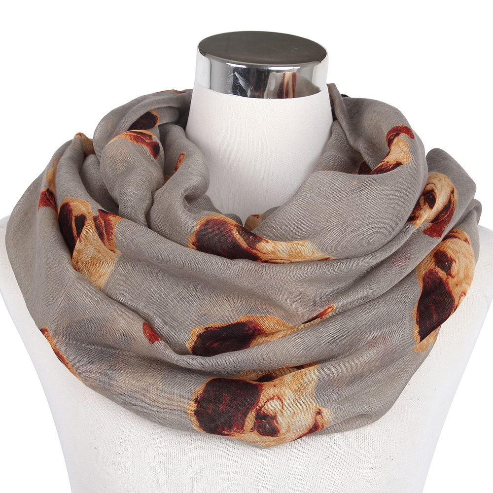 You searched for: snood scarf! Etsy is the home to thousands of handmade, vintage, and one-of-a-kind products and gifts related to your search. No matter what you're looking for or where you are in the world, our global marketplace of sellers can help you find unique and affordable options. Let's get started!