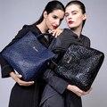 Роскошные сумки женские сумки дизайнер из натуральной кожи сумки для женщин сумка женская сумка bolsa feminina коровьей сумка