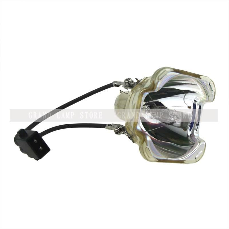 Replacement Projector Lamp Bulb NP20LP / 60003130 for NEC U300X / U310W / U300XG / U310WG / U310W-WK1 Projectors Happybate replacement projector bare lamp np20lp 60003130 for nec u300x u310w u300xg u310wg u310w wk1 projectors