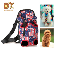 dannykarl-travel-carrier-for-dogs-bags-backpack-carrying-travel-dog-bag-backpack-breathable-pet-bag-pet-puppy-carrier-dogs-cats