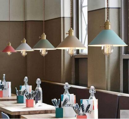 Minimalist restaurant four pendant lighting dining room kitchen bar glass light meal 1 3 heads lamps pendant lights stylish minimalist meal restaurant bar lighting dining room lamp hanging wire glass dining fg716 page 5