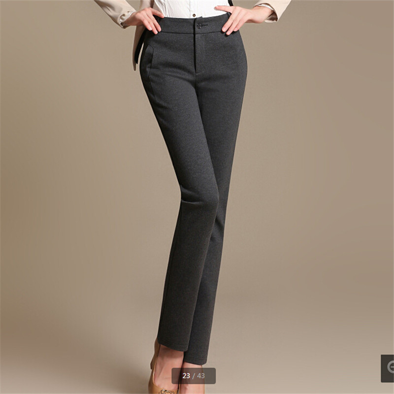 Popular Tall Women's Pants-Buy Cheap Tall Women's Pants ...