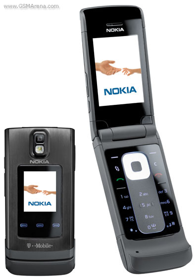 6650 100% Оригинальный разблокированный мобильный телефон Nokia 6650 Fold 2,2 дюйма GSM 2G/3g Symbian OS с A GPS Bluetooth FM Бесплатная доставка - 2