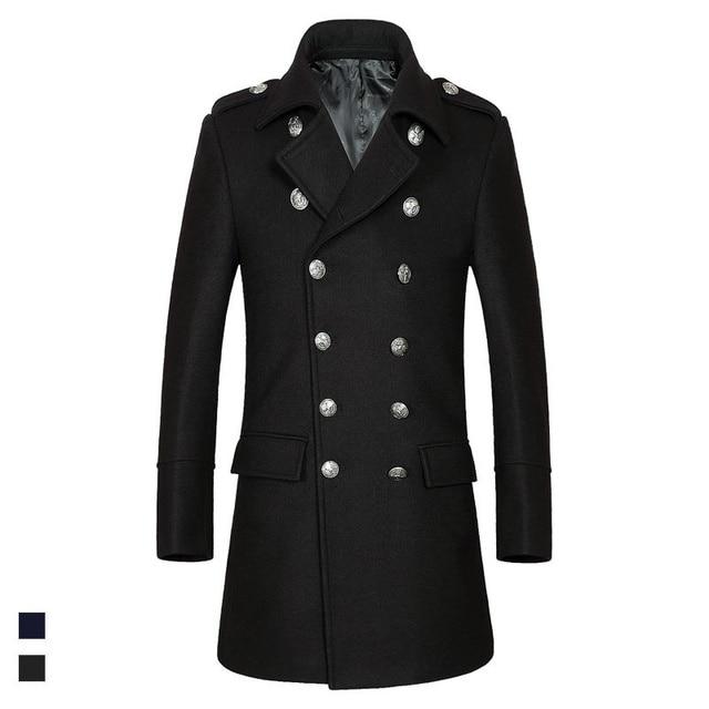 Aliexpress.com : Buy NEW ! 2016 Winter clothing men Australian ...