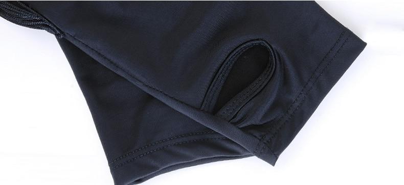 Ladies Adult Modern Dance Skirt Pants Fringed Pants Latin Dance New Fringe Pants Dance Dress Latin Dress ballroom latin dress