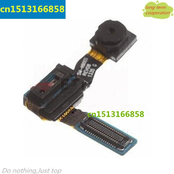 New For Samsung Galaxy NOTE 3 N9005 Front Facing Camera Small Camera Flex Cable