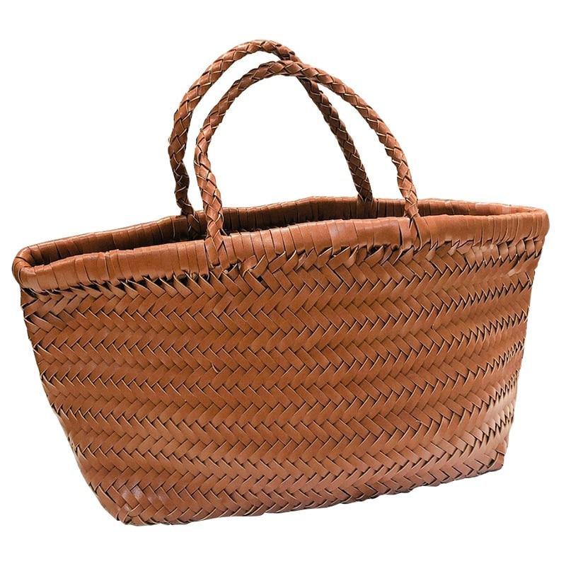 NEW-New Thai Straw Bag Single Shoulder Beach Rattan Package Holiday Handbag Handmade Seaweed Woven BagNEW-New Thai Straw Bag Single Shoulder Beach Rattan Package Holiday Handbag Handmade Seaweed Woven Bag