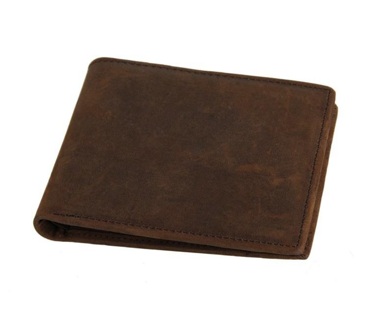 8047R Wallet (3)
