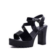 Del Y En Gratuito Nude Color Envío Sandals Disfruta Compra 8nXPkN0wO