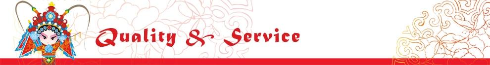 3QualityService