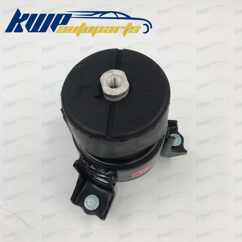 BRAND NEW REAR MOTOR MOUNT WITH HYDRAULIC FOR 92-96 TOYOTA CAMRY 2.2L