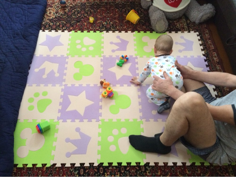 Children s soft developing crawling rugs baby play Block number letter cartoon eva foam mat pad Children's soft developing crawling rugs,baby play Block number/letter/cartoon eva foam mat,pad floor for baby games 30*30*1cm