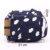 Annmouler Diseñador Mujeres Bolsa de Lona Pequeño Bolso Satchel Animal Print Bolso Crossbody Bolsas de Mensajero Multi-bolsillo mochila