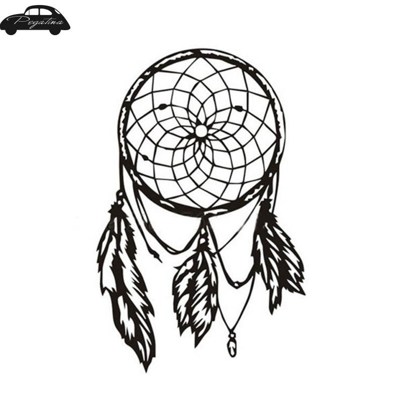 """5/"""" ou 6/"""" Angry sanglier Cartoon voiture autocollant Decal 3/"""""""