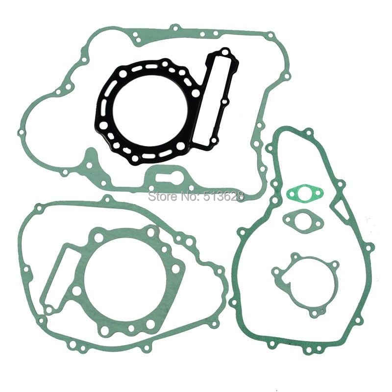 Detail Feedback Questions About Lopor For Kawasaki Klr650 Klr 650