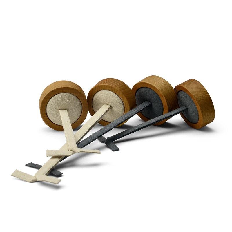 Подставка органайзер для сережек fanxi 2 шт/компл