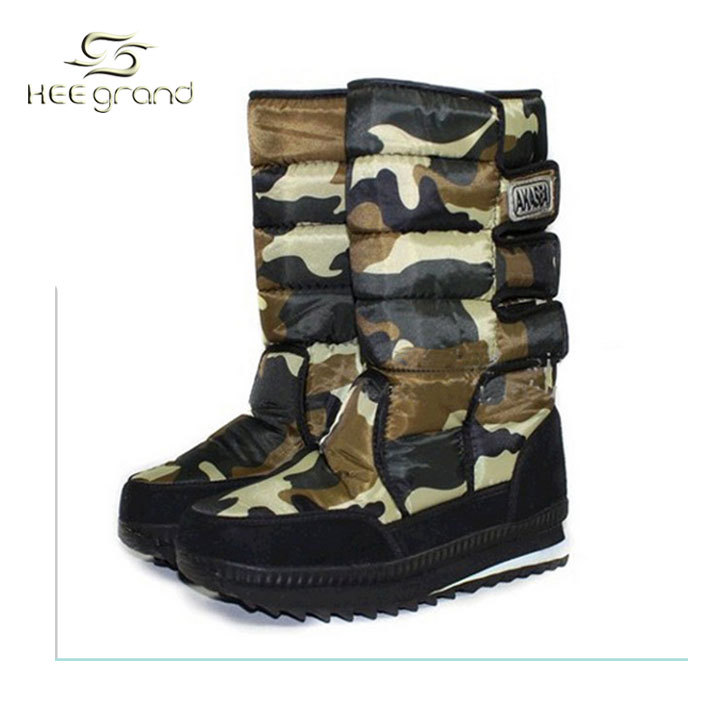boot cd Picture - More Detailed Picture about Hot Sale Men's Cool ...