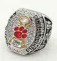 Factory direct sale Factory Direct Sale   2015 Clemson Tigers ACC Championship Ring