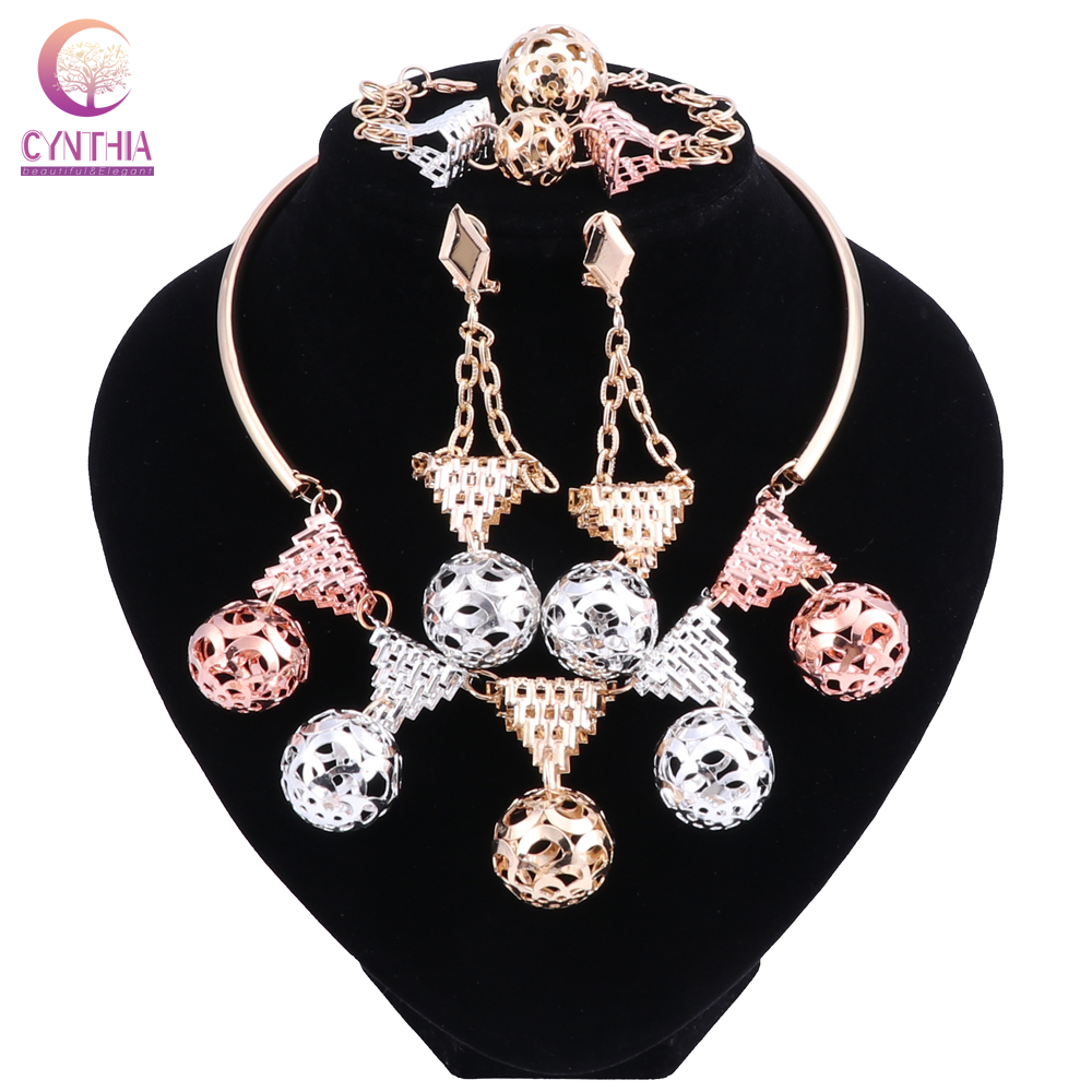 Aliexpress Com Buy Jewelry Sets Vintage African Beads
