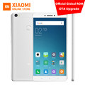 "Original Xiaomi Mi Max Prime 6.44"" Mobile Phone Snapdragon 652 Octa Core 1080P 16MP PDAF 3GB RAM 64GB ROM Fingerprint ID 4850mAh"