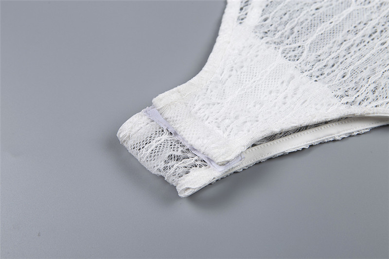 lace bodysuit women21