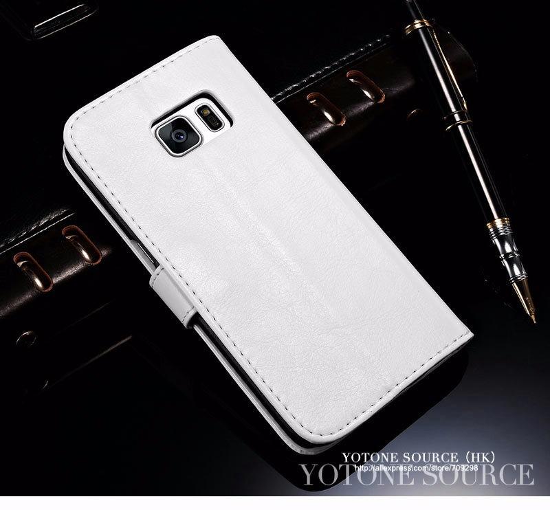 Samsung Galaxy S7 Edge case (23)