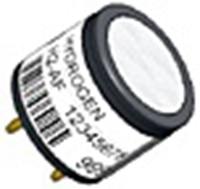 Hydrogen sensor H2 AF 100 new
