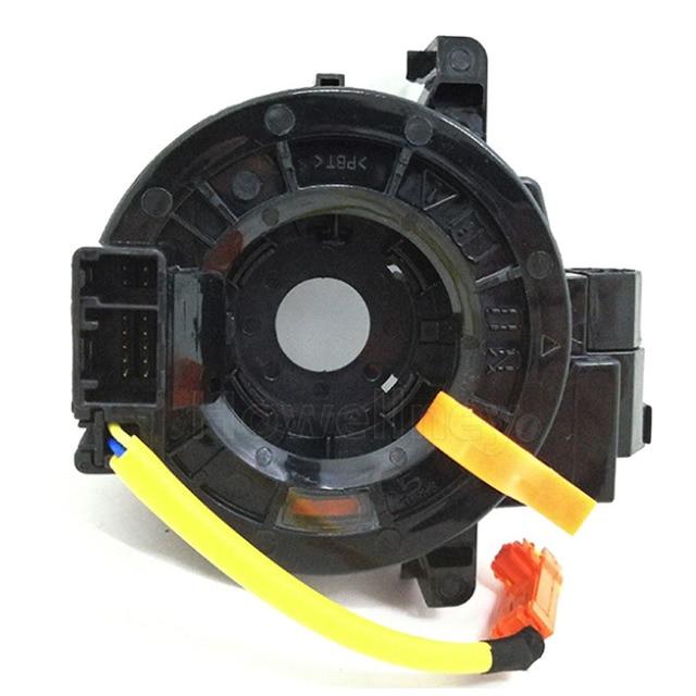 84306-12110 de 8430612110 combinación interruptor bobina para Toyota Hilux Vigo Innova Fortuner 2010-2013, 84306, 12110