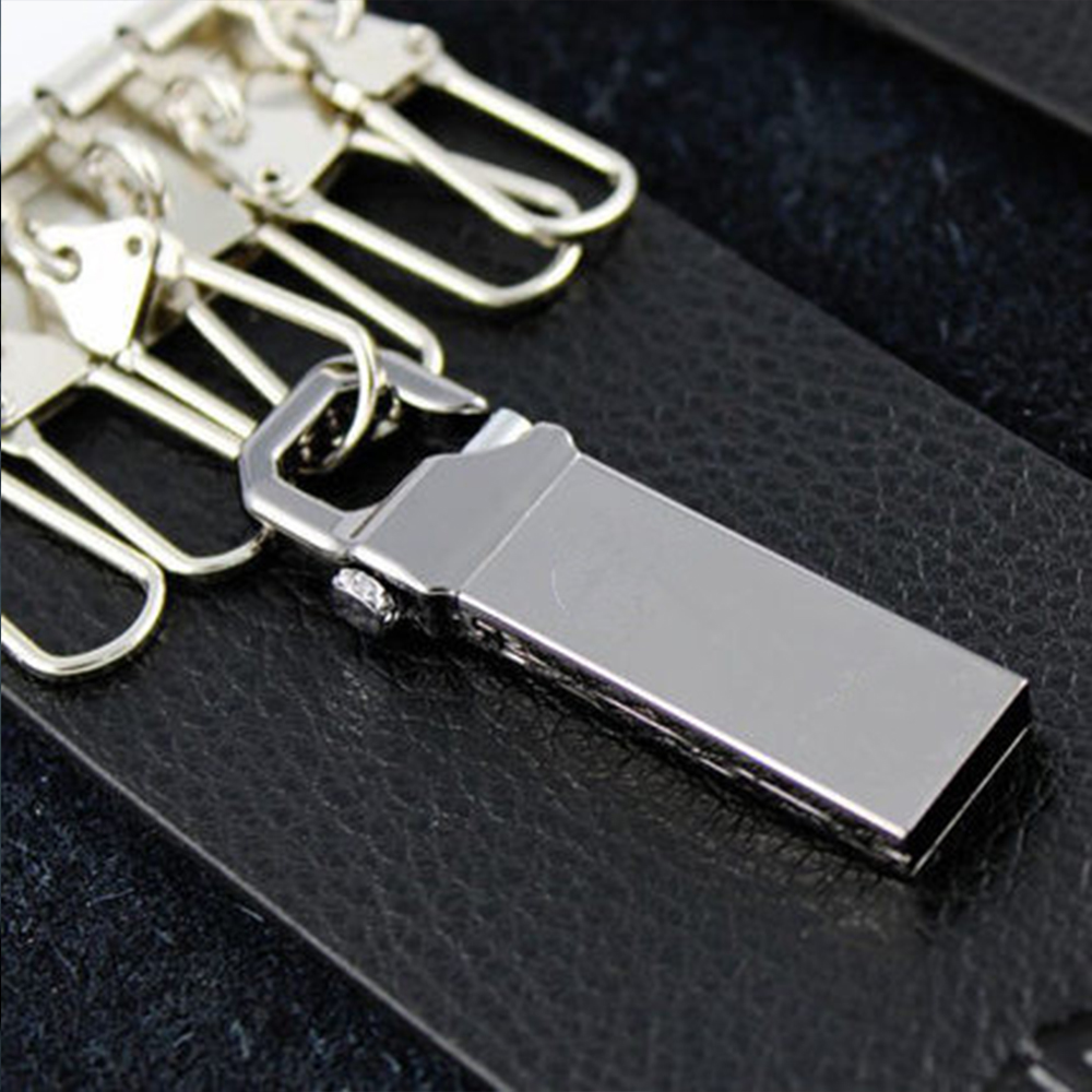 On Sale Mini key USB Flash Drive high speed pen drive 8GB 16GB 32GB 64GB 128GB USB stick pendrive flash drive usb flash freeship high speed usb 3 0 wansenda usb flash drive metal pen drive 128gb 64gb 32gb 16gb 8gb pendrive mini usb stick flash drive