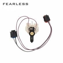 Fuel level Sensor For Car Buick LeSabre Park Avenue Cadillac DeVille Seville Oldsmobile Aurora Pontiac MU1791 TL-003