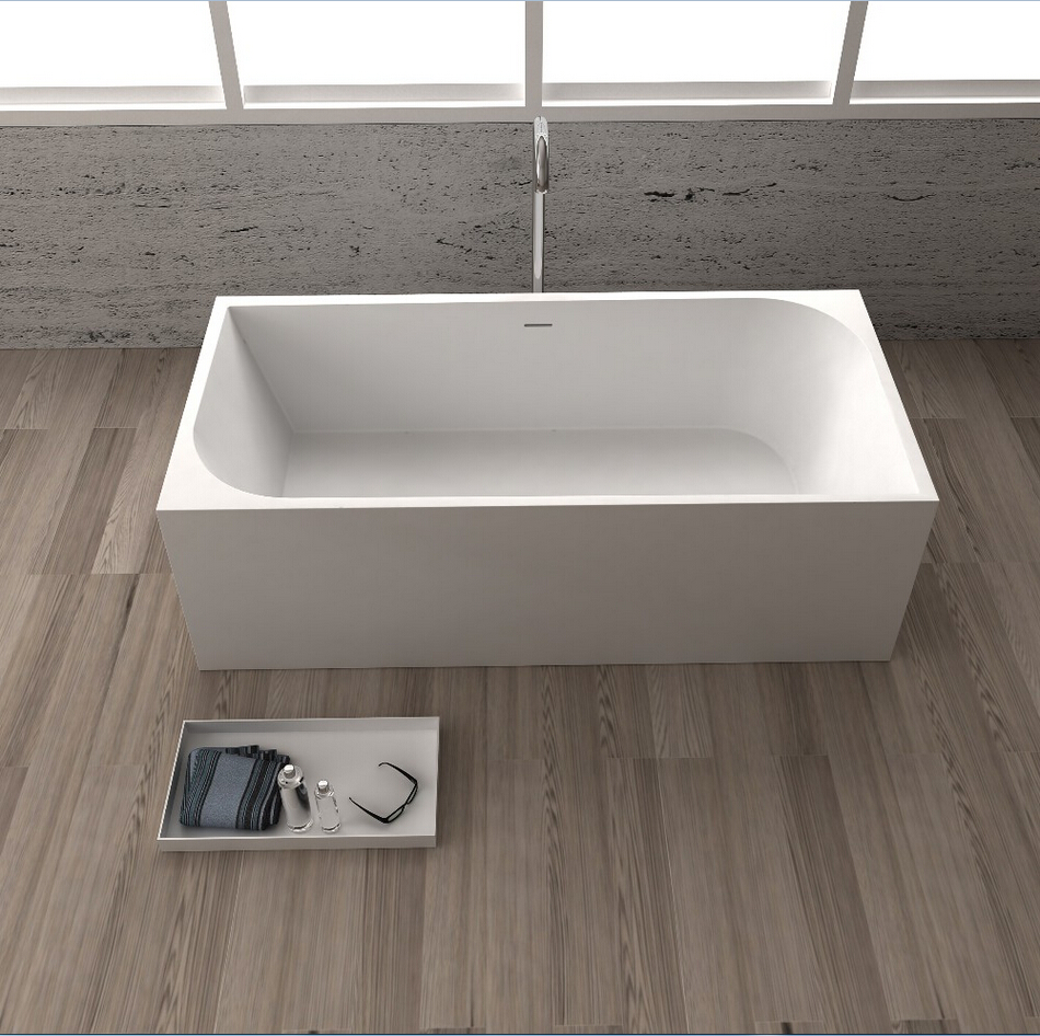 bathtub everythingbeauty for stone info sale bathtubs surround faux