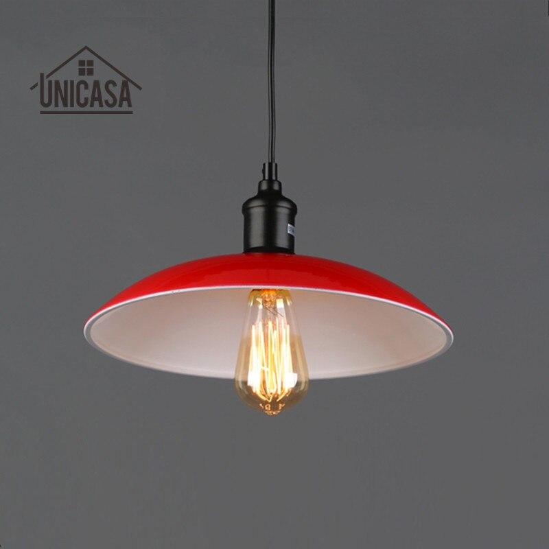 Vergelijk prijzen op Kitchen Lighting Modern - Online winkelen ...