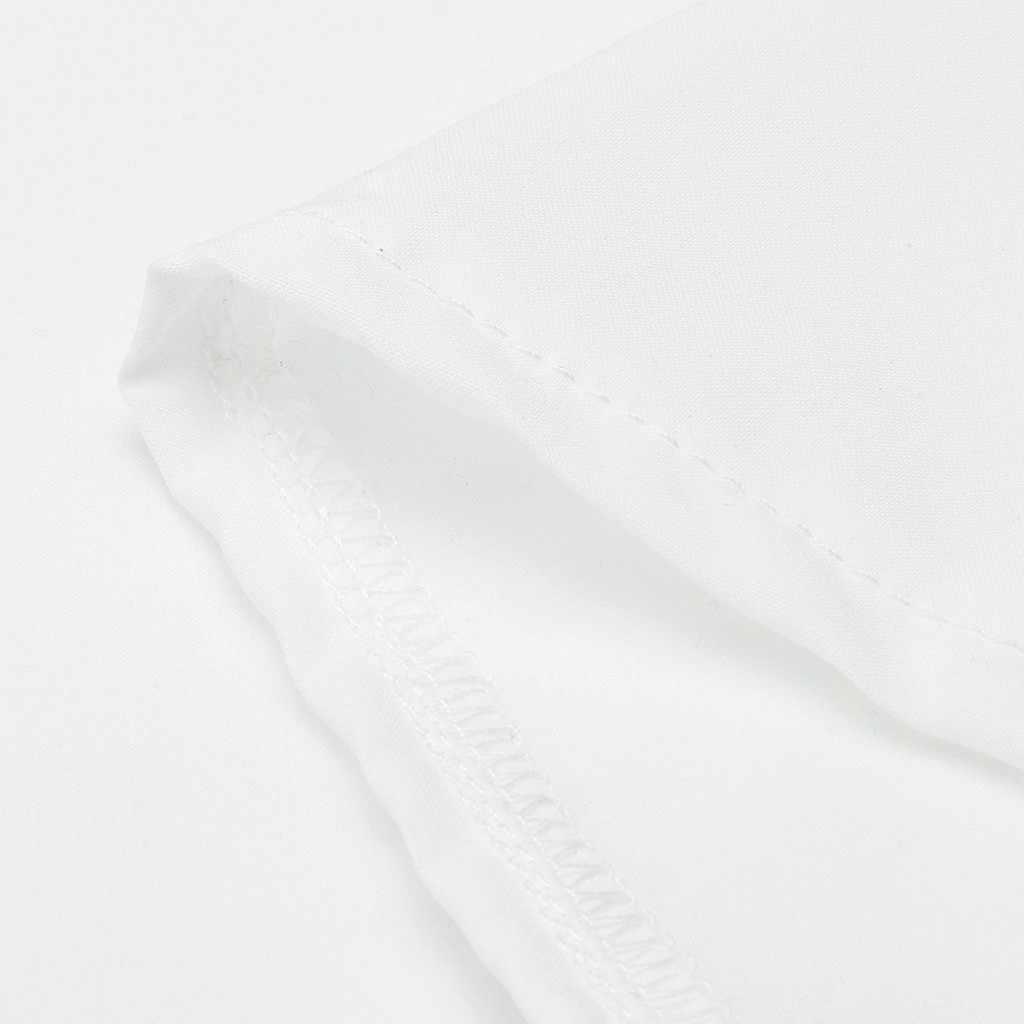 Womail קיץ תחרה עיצוב מוצק צבע סקסי V-צוואר טלאי פוליאסטר חומר אופנה גופיות נשים 19MAR28