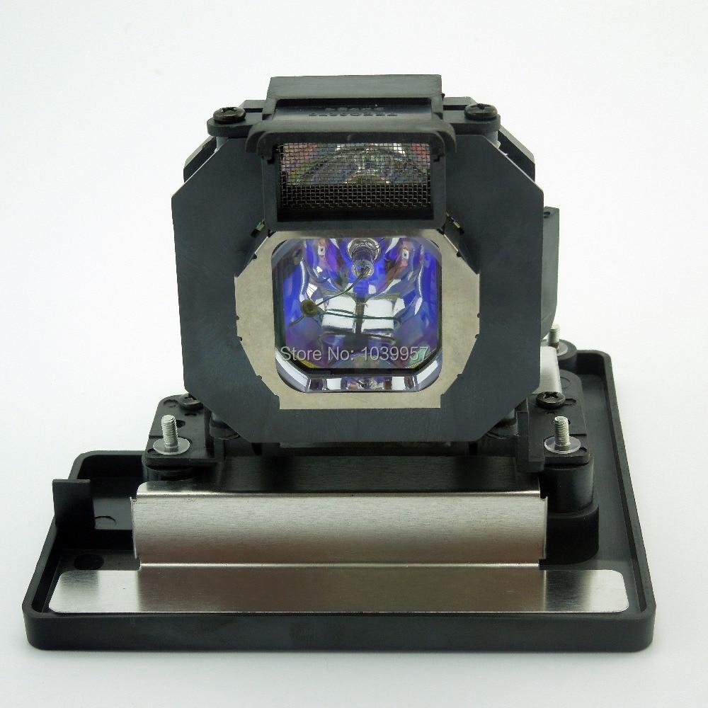 Compatible Projector Lamp ET-LAE4000 for PANASONIC PT-AE4000 / PT-AE4000U / PT-AE4000E Projectors compatible bare projector lamp bulb et lax100 for panasonic pt ax100 pt ax100e pt ax200 pt ax200e pt ax200u 120 days warranty