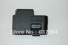 FREE SHIPPING Battery Cover For CANON EOS 400D Digital Camera