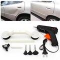 ABS Клей Пистолет Новых Соз-дент Дин Ремонт Removal Tool Set Комплект для Автомобиля Двери Автомобиля Авто Pops Автомобиль Вмятина Ремонт Устройства