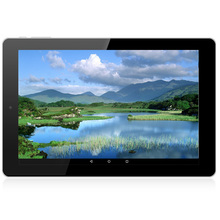 Onda V891w CH Windows 10 & Android 5.1 Dual OS Intel Cherry Trail Z8300 Quad Core 2GB/32GB 1920 x 1200 IPS 8.9 Inch Tablet PC