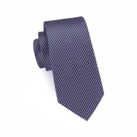Popular Men's Ties Classic Plaid Mix Color Tie Handkerchief Pocket Cufflinks Set Fashion Neck Tie for Men C-660 3
