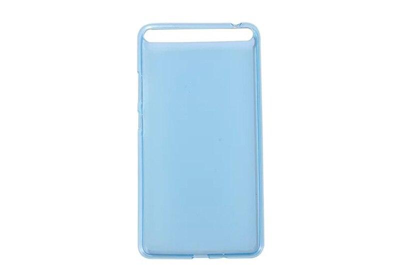 TPU πολυτελείας Ultra Slim αδιάβροχο μαλακό - Αξεσουάρ tablet - Φωτογραφία 5