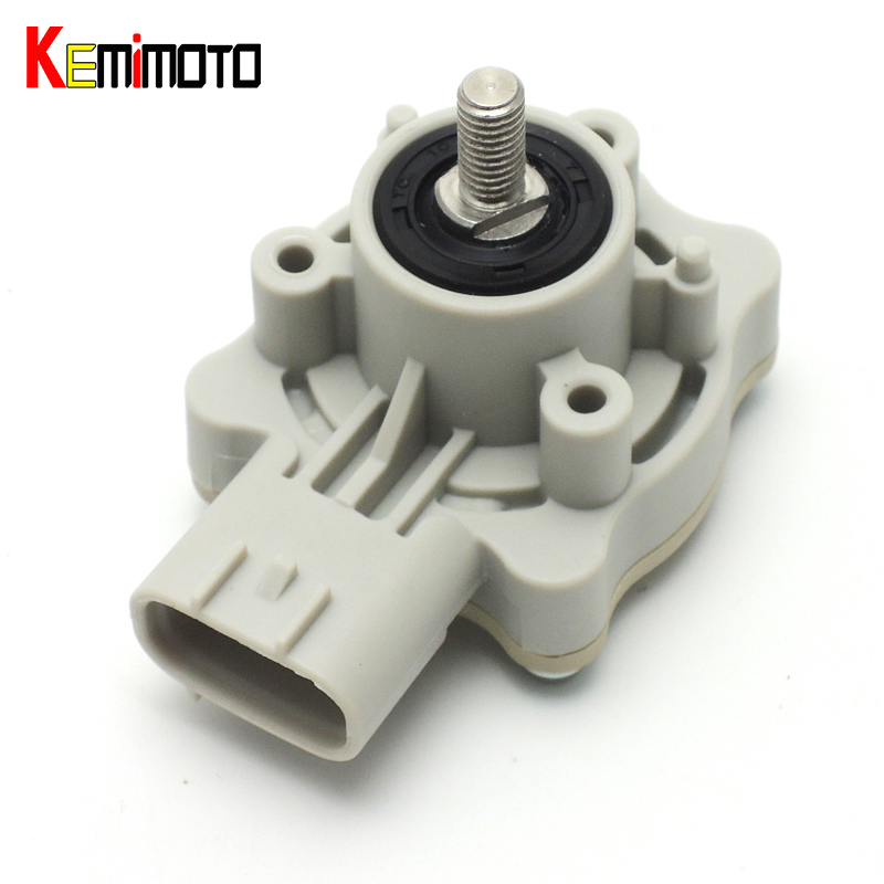 KEMiMOTO Headlight Level Sensor for Toyota Tacoma for Mazda RX-8 for Lexus ES330 8940748020 kemimoto headlight level sensor for toyota tacoma for mazda rx 8 for lexus es330 8940748020
