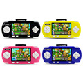 Video Game Consoles Handheld Game Players For Kids Handheld Game Player TV Output Support For FC/PSP Games With Retail Package