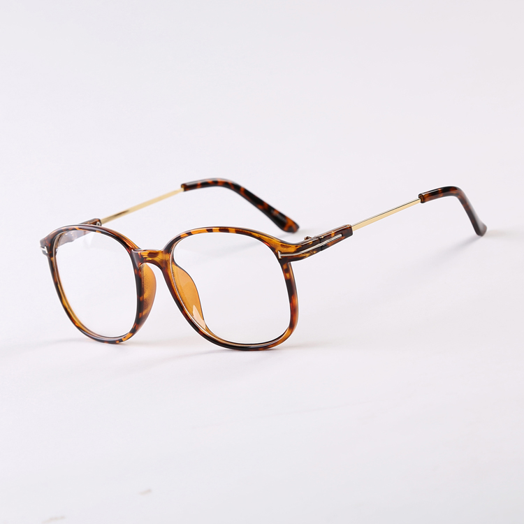 2015 New Hot Selling Fashion Eyewear Glasses Eyeglasses Super Fashion Eye Glasses Oculos De