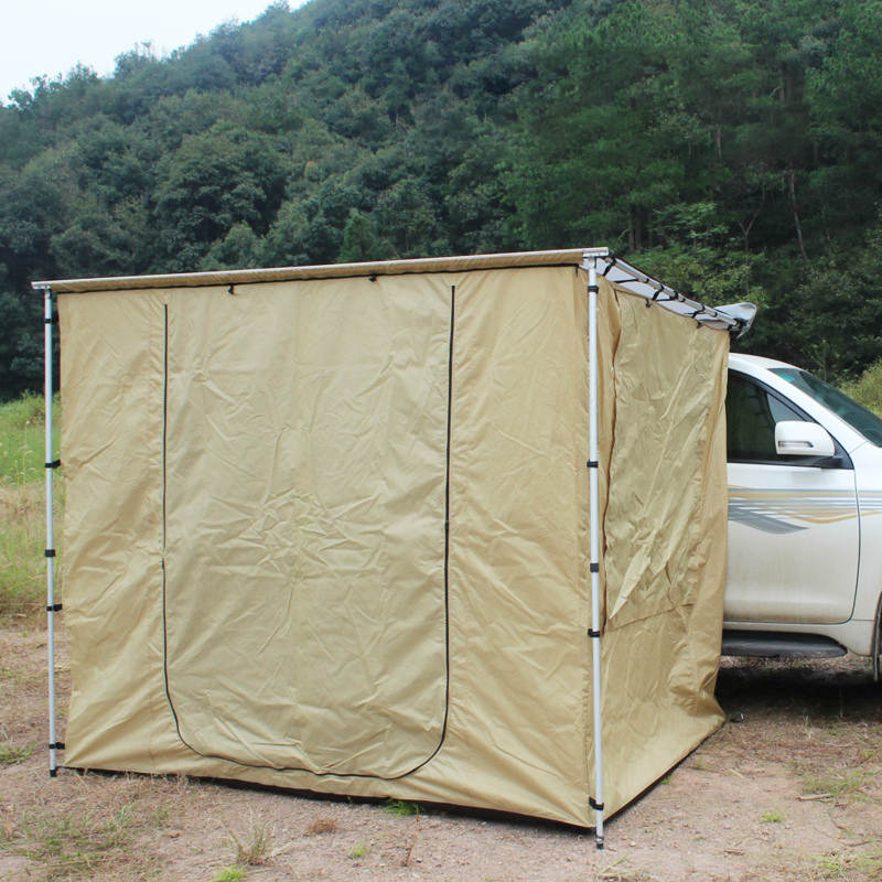 200*250*200cm Cloth house With Floor For Tent Awning Changing Room DH0143-in Tents from Sports u0026 Entertainment on Aliexpress.com   Alibaba Group & 200*250*200cm Cloth house With Floor For Tent Awning Changing Room ...